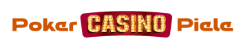 Poker Casinos Piele